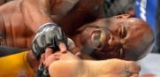 MMA-UFC-168-Weidman-vs-Silva_2013