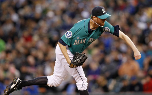 Mariners_Charlie_Furbush_2013