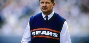 Mike_Ditka_2013