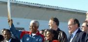 Nelson_Mandela_2013
