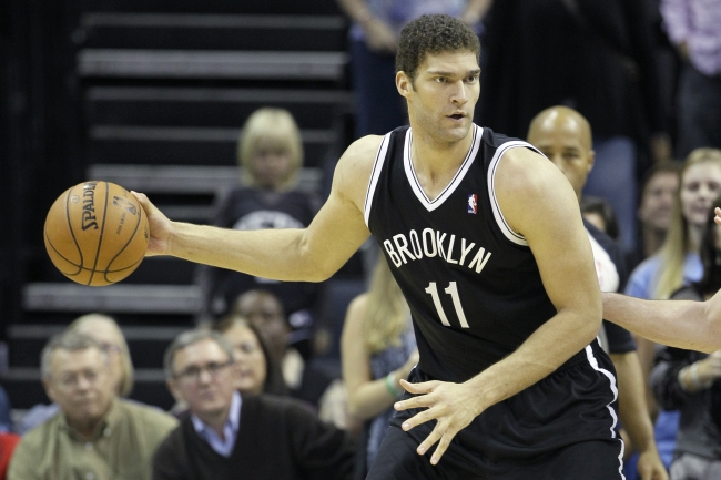 Nets_Brook_Lopez_2013