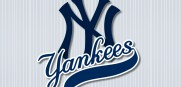New_York_Yankees_Logo_2013