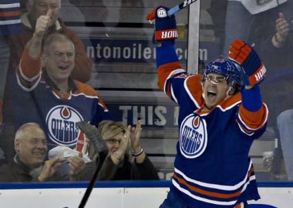 Oilers_Nail_Yakupov_2013