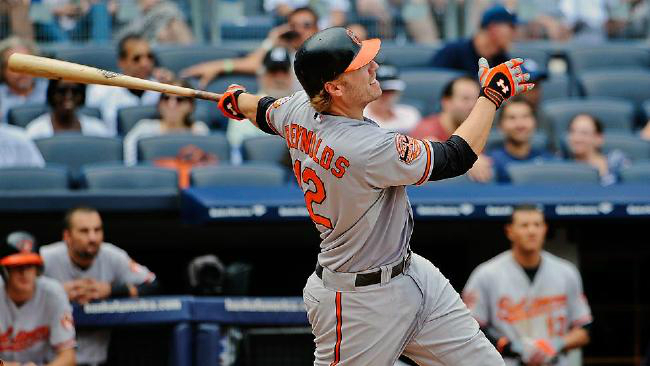 Orioles_Mark_Reynolds_2013