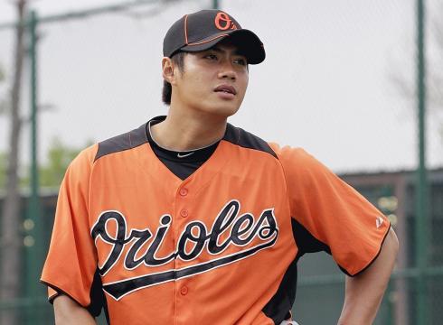 Orioles_Tsuyoshi_Wada_2013