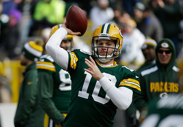 Packers_Matt_Flynn_2013