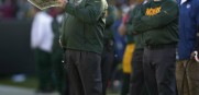 Packers_Mike_McCarthy_2013