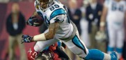 Panthers_Steve_Smith_2013