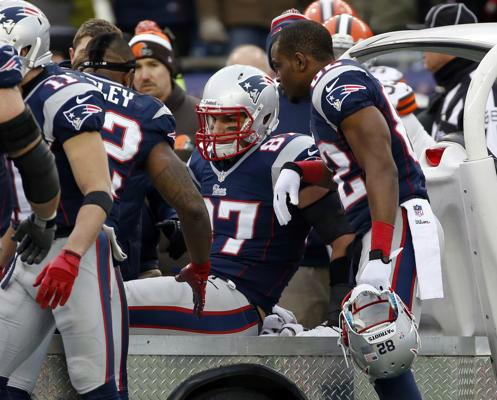 Patriots_Rob_Gronkowski_2013