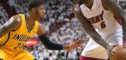 Paul_George_LeBron_James