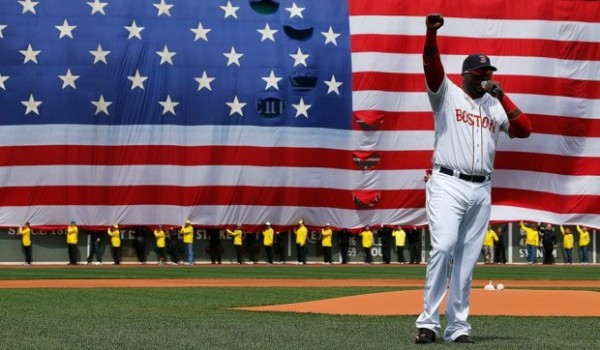 Red_Sox_David-Ortiz-2013