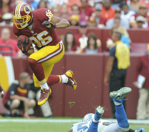 Redskins_Jordan_Reed_2013