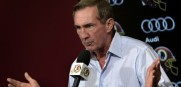 Redskins_Mike_Shanahan_2013