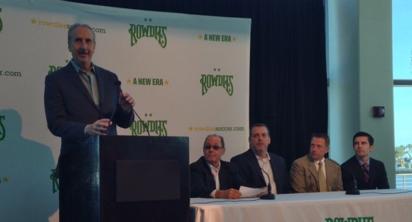 Rowdies_new_owner_2013