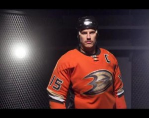 Ryan_Getzlaf_Ducks_2013