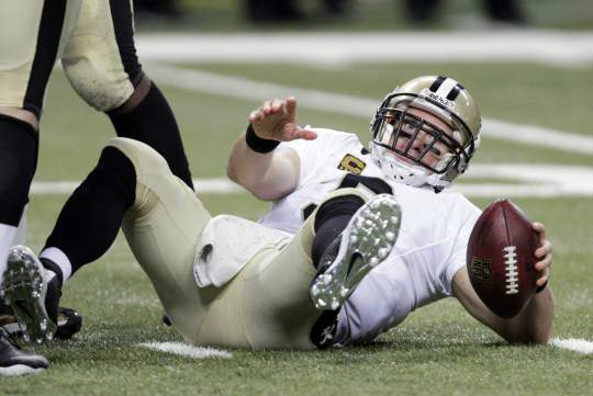 Saints_Drew_Brees_2013