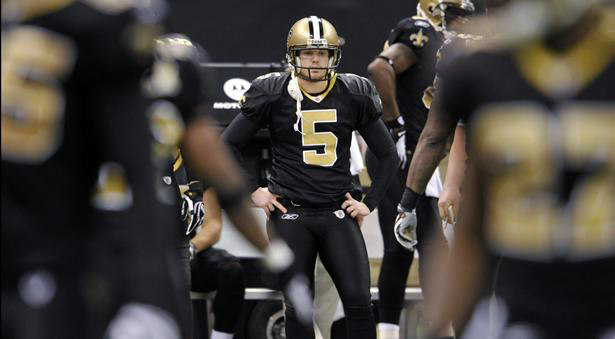 Saints_Garrett_Hartley_2013