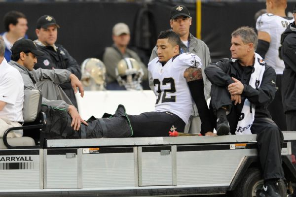 Saints_Kenny_Vaccaro_2013