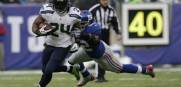Seahawks_Marshawn_Lynch_2013