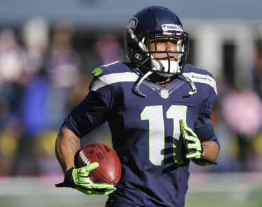 Seahawks_Percy_Harvin_2013