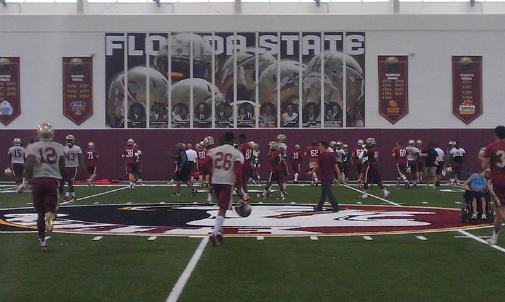 Seminoles_Practice