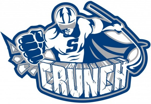 Syracuse_crunch_2013