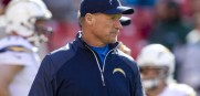 Texans_Ken_Whisenhunt_2013
