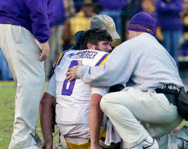 Tigers_Zach_Mettenberger_2013