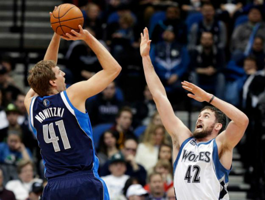 Timberwolves_Kevin_Love_2013