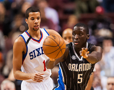 Victor_Oladipo_Michael_Carter-Williams