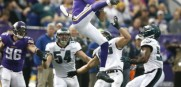 Vikings_Jerome_Simpson_2013