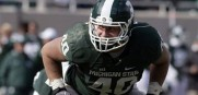 Spartans_Max_Bullough_2013