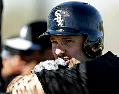 White_Sox_Paul_Konerko_2013