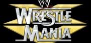 Wrestlemania_2015