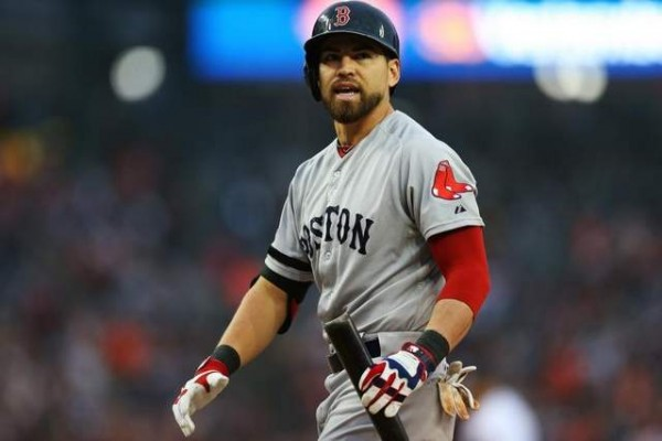 Yankees_Jacoby_Ellsbury_2013