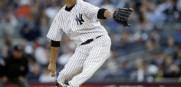 Yankees_Kuroda_2013