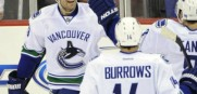 alex_burrows_2013