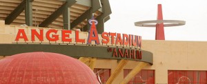 angel-stadium-header