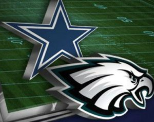 eagles_cowboys_2013