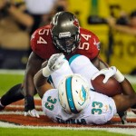 Fantasy Football: Tampa Bay Buccaneers