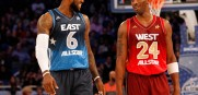 lebron-james-kobe-bryant-all-stars