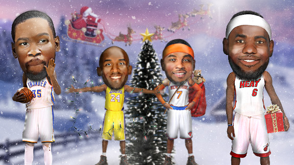 nba_Christmas_LeBron_Jame_2013