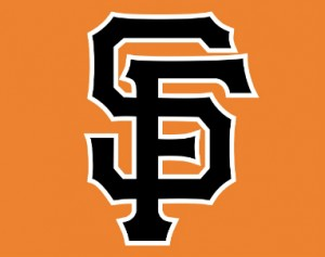 san_francisco_giants_2013