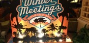 winter-meetings_2013