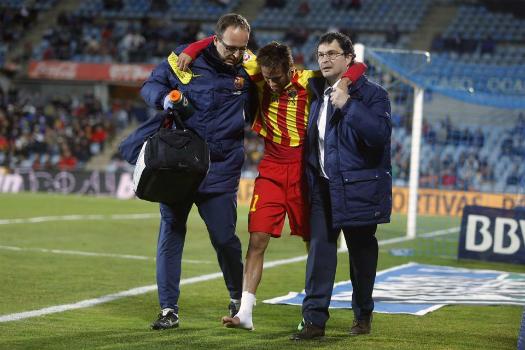 Barcelona_Neymar_2014