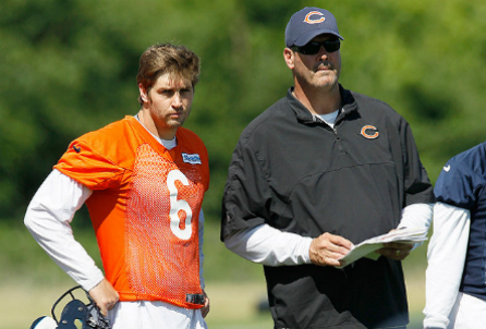 Bears_Mike_Tice_2014