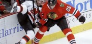 Blackhawks_Devils_2013
