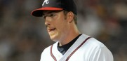 Braves_Eric_O'Flaherty_2014