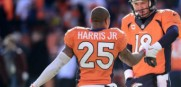 Broncos_Chris_Harris_2014