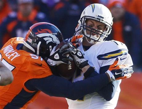 Broncos_Jeremy_Mincey_2014